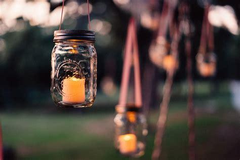quick  easy diwali decoration ideas photojaanic blog