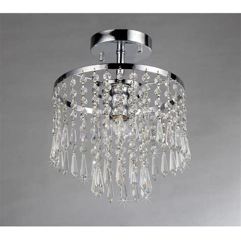 funky pendant lights chandelier extraordinary home depot chandelier