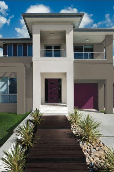 exterior house paint colors photos shaynna blaze 39 s tips for kerb appeal exterior colour