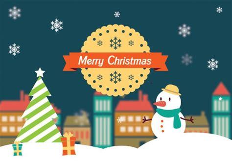 contoh kartu ucapan natal  bahasa inggris temukan
