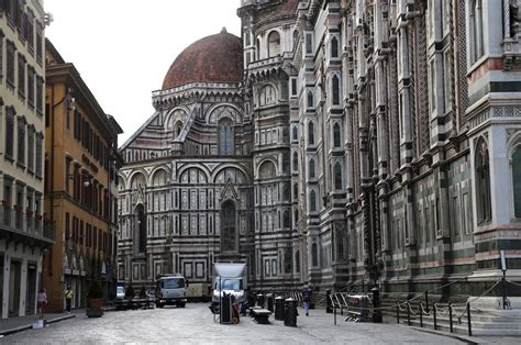 best things to do in florence florence list 40 of the best things to do in italy