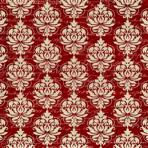 images  textures fabric  pinterest
