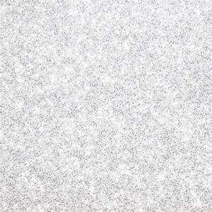 White Glitter Wallpaper - WallpaperSafari