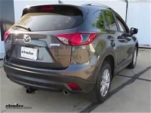 2016 Mazda Cx 5 Trailer Wiring Harness   38 Wiring Diagram