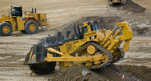 cat d11 caterpillar bulldozer related keywords suggestions