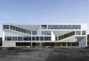 Uni Mensa Kassel : raumzeit kassel 01 ~ Markanthonyermac.com Haus und Dekorationen