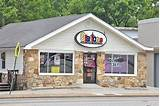 Adult sex toys chattanooga tn