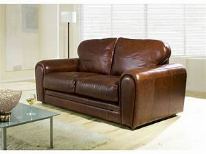 leather sofa chicago the english sofa company With leather sectional sofa chicago