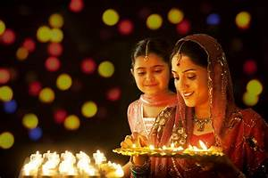 Deepavali - A Hindu Festival of Lights Travel Blog