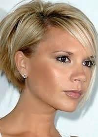 25 best ideas about cheveux court femme on