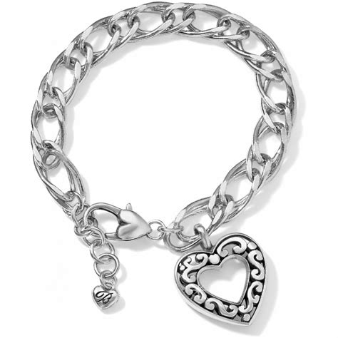 Contempo Contempo Love Bracelet Bracelets. Cz Diamond Pendant. Marquise Diamond Eternity Band. Waterproof Watches. Engineered Diamond. 22kt Gold Earrings. Tassel Rings. Soccer Pendant. Lady Chains