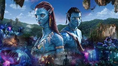 Avatar Pc Wallpapers James Cameron Easy