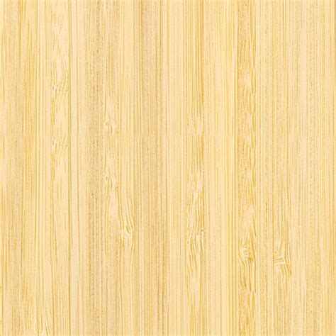 Teragren Studio Wide Plank Engineered Bamboo Flooring
