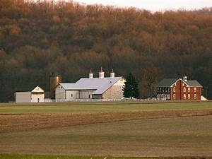 41 best images about lancaster pa amish on pinterest With amish barns pa