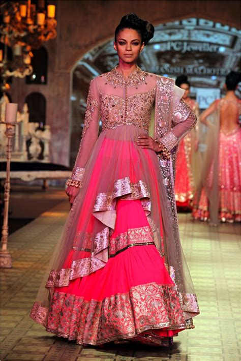 royal indian wedding dresses