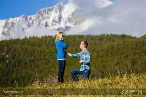 Surprise Proposal  Estes Park, Co  Aaron + Erica. Ideas To Decorate A Kitchen Table. Art Drawing Ideas Ks2. Bathroom Accessories Set Ideas. Photography Resume Ideas. Kitchen Backsplash Ideas With Ivory Cabinets. Kitchen Ideas L Shaped Design. Diy Backyard Ideas On A Budget. Curtain Ideas Black And White