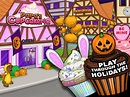 Papa's Cupcakeria HD for iPad, Android Tablets, and Amazon ...