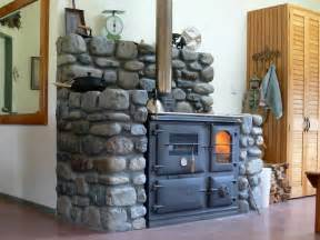 Cheap Electric Fireplace Inserts by Wood Stove Heat Reclaimer On Custom Fireplace Quality