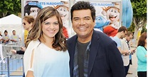 Does George Lopez Have Kids? Meet the Comedian's Daughter ...