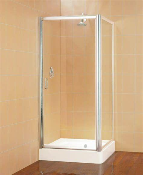 shower cubicle qm  xcm
