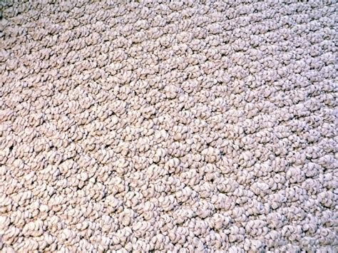 Dicke Teppiche by Is Thick Carpet Padding Worth It With Pictures