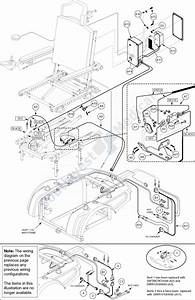 Versa Tilt Replacement Parts