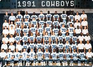 nfl dallas cowboys throwback player the boys are back