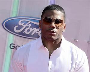 Rapper Nelly arrested in Seattle area for alleged sexual ...