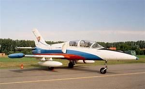 File:Aero L