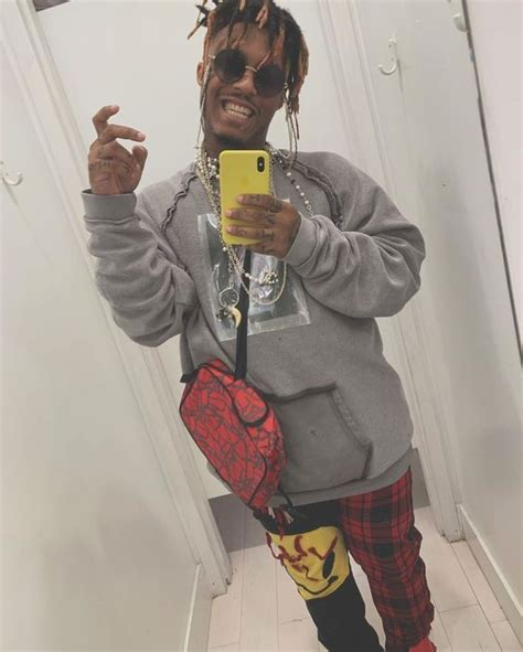 Juice wrld wallpaper i made for an edit i was doing#juicewrld #juiceworld #rapper #rappers #icy #drip #sauce #rapperedits #rapmusic image by jess. juice wrld wallpaper for mobile phone, tablet, desktop ...
