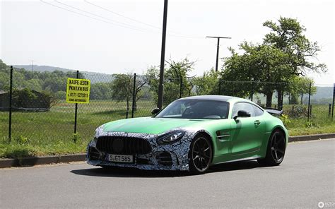 2020 mercedes amg gtr | full review gt sound exhaust interior exterior. Mercedes Benz Amg: Mercedes Amg Gt R Black