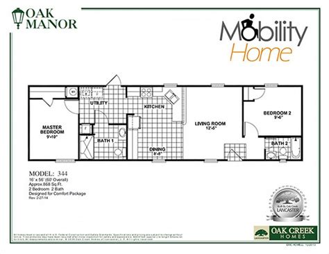 awesome handicap accessible modular home floor plans