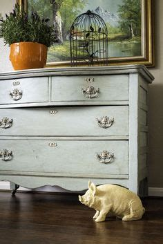 pictures of distressed kitchen cabinets 1000 images about duck egg blue chalk paint 174 on 7450