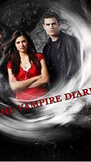 The Vampire Diaries Poster Gallery7 | Tv Series Posters ...