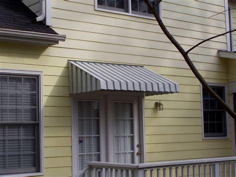 raleigh durham retractable awnings contractor gerald jones company