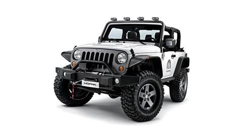 jeep wrangler unlimited mopar wallpaper hd car
