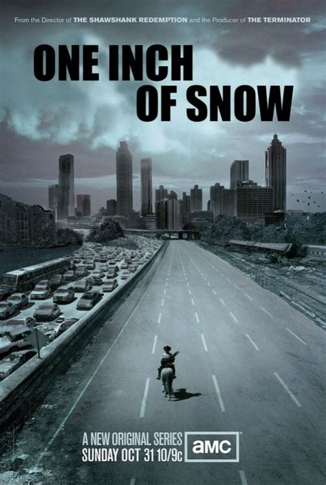 Atlanta Snow Meme - meanwhile in atlanta aww hell naw pinterest walking dead walking and snow