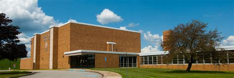 home freeport area school district