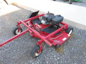 swisher t1360b1 60 quot tow mower rotary cutters flail mowers shredders deere machinefinder