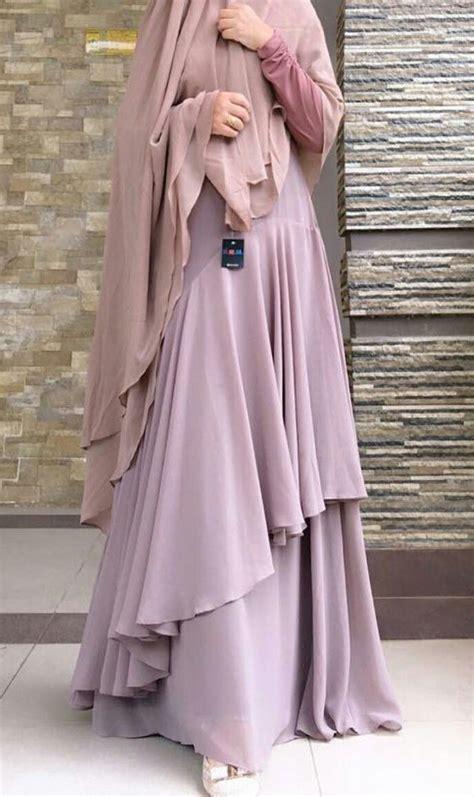 niqab images  pinterest hijab niqab hijab