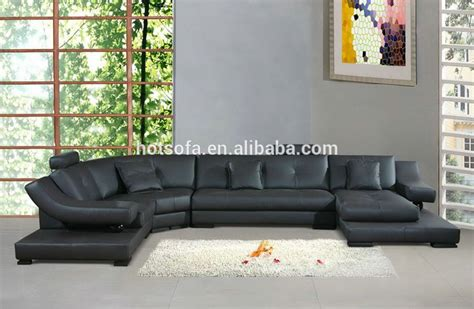 rooms to go sofa reviews hadley sofa rooms to go review rs gold sofa
