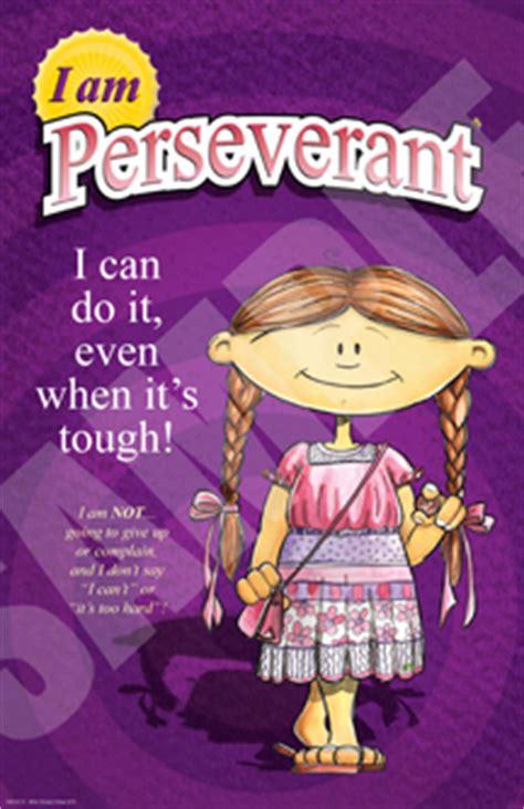 virtue  focus perseverance  learning basket
