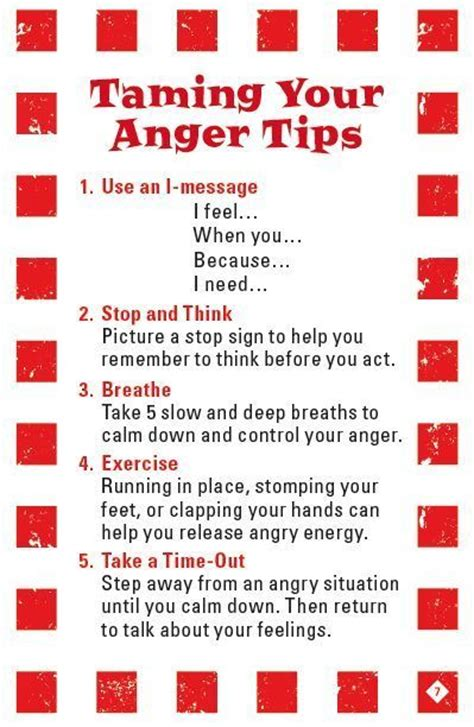 anger management archives the healing path with children 865 | 9312c5088478be3fafbf9083c20138bb anger control anger management