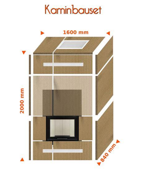 kaminverkleidung selber bauen kaminverkleidung selber bauen mit komplett kaminbausatz 3 w luftleisten wei 223 bxtxh 160x84x200