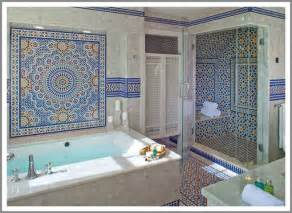 moroccan bathroom ideas moroccan style bathroom in cape cod massachusetts