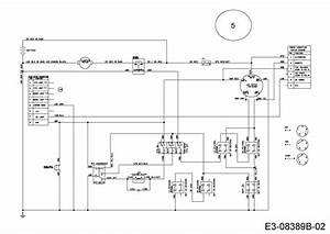 Massey Ferguson Xt1644 Zero Turn Mower Wiring Diagram