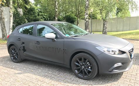 mazda  offer  electric vehicle    car guide