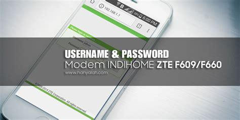 If you can not get logged in to your router, here a few possible solutions you can try. Username Zte F609 Indihome : Tips Lupa Password Ont Speedy Gphone F609 Youtube - curtisanwypco