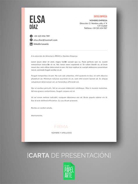 foto de Currículum LIMA Empapelarte