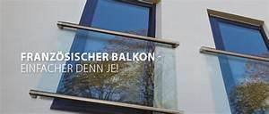 Glas Französischer Balkon : moderner franz sischer balkon franz sischer balkon pinterest franz sisch balkon ~ Sanjose-hotels-ca.com Haus und Dekorationen